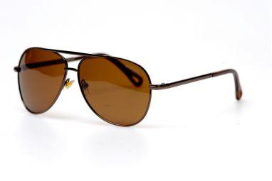 Солнцезащитные очки, Водительские очки 8822c4