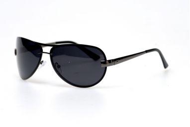 Солнцезащитные очки, Водительские очки 8871c3