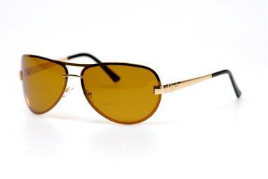 Солнцезащитные очки, Водительские очки 8871c4