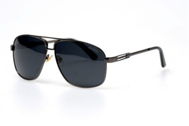 Солнцезащитные очки, Модель 8828c3