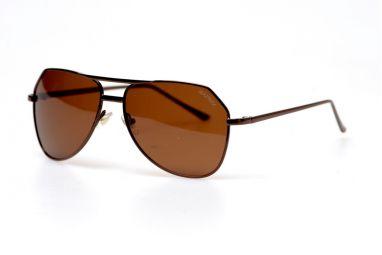 Солнцезащитные очки, Водительские очки 8832c4