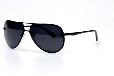 Солнцезащитные очки, Водительские очки 8856c1