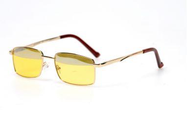 Солнцезащитные очки, Модель 8885c2