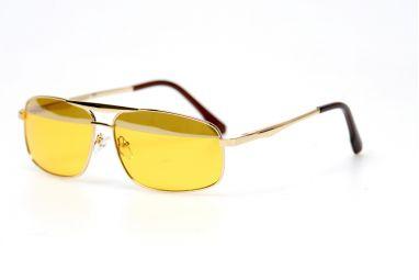 Солнцезащитные очки, Водительские очки 8883c2
