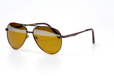 Солнцезащитные очки, Водительские очки 8880c1