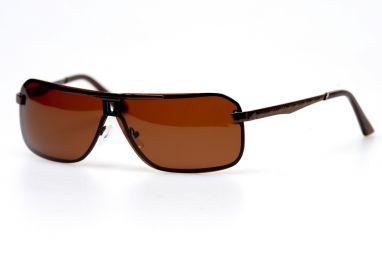 Солнцезащитные очки, Водительские очки 8859c2