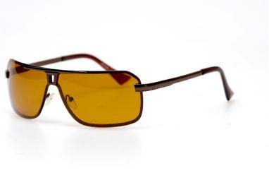 Солнцезащитные очки, Водительские очки 6857c5