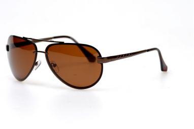 Солнцезащитные очки, Водительские очки 9856c2