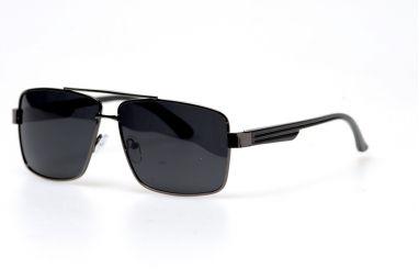 Солнцезащитные очки, Водительские очки 8848c3