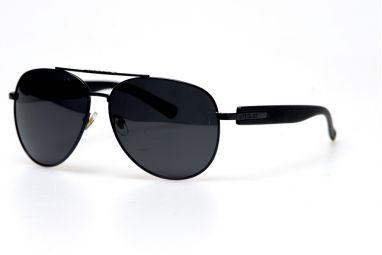 Солнцезащитные очки, Водительские очки 867c1