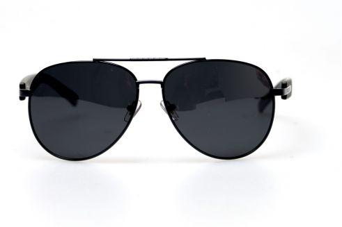 Водительские очки 867c1