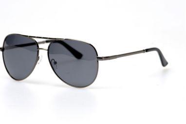 Солнцезащитные очки, Водительские очки 18018c3