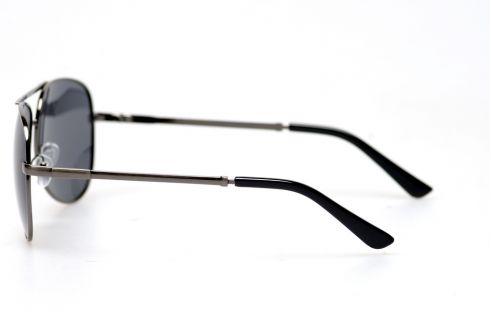 Водительские очки 18018c3