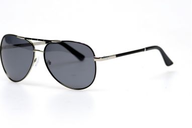 Солнцезащитные очки, Водительские очки 18018c1