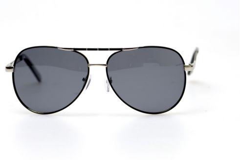 Водительские очки 18018c1