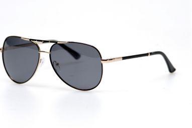 Солнцезащитные очки, Водительские очки 18018c2