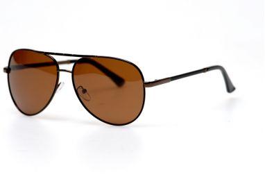 Солнцезащитные очки, Водительские очки 18018c4