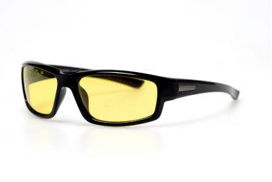 Солнцезащитные очки, Водительские очки 8688c1