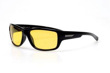 Солнцезащитные очки, Водительские очки 8698c1