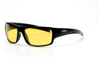 Солнцезащитные очки, Водительские очки 8695c1