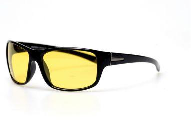 Солнцезащитные очки, Водительские очки 8683c1