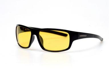 Солнцезащитные очки, Водительские очки 8693c1