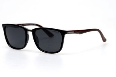 Солнцезащитные очки, Водительские очки 9827c4