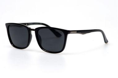Солнцезащитные очки, Водительские очки 9827c1