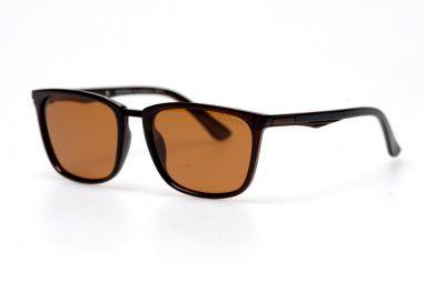 Солнцезащитные очки, Водительские очки 9827c2