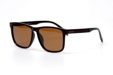 Солнцезащитные очки, Водительские очки 8802c2