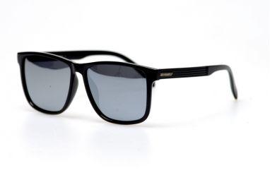 Солнцезащитные очки, Водительские очки 8802c4