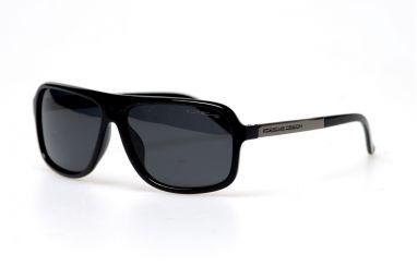 Солнцезащитные очки, Водительские очки 5026gl