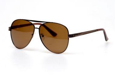 Солнцезащитные очки, Водительские очки 9885c3