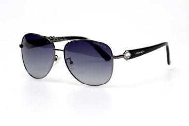Солнцезащитные очки, Женские очки Tiffany 3052