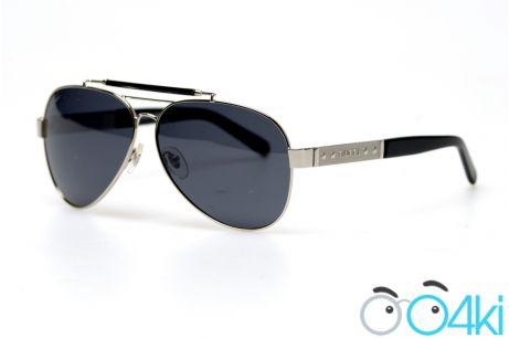 Мужские очки Gucci 3741