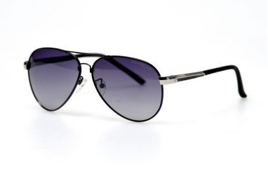 Солнцезащитные очки, Мужские очки Porsche Design 11403