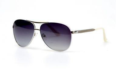Солнцезащитные очки, Женские очки Gucci 4502gg