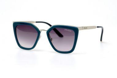 Солнцезащитные очки, Женские очки Prada cpr53s
