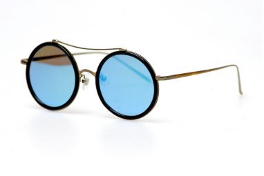 Солнцезащитные очки, Женские очки Gentle Monster ciren-ni