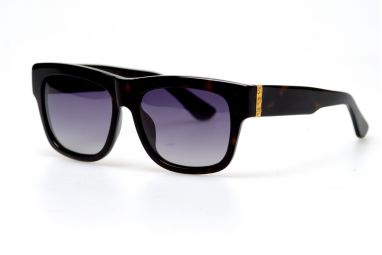 Солнцезащитные очки, Мужские очки Chrome Hearts slhore