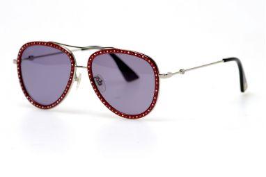 Солнцезащитные очки, Женские очки Gucci gg0062s