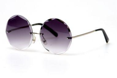 Солнцезащитные очки, Женские очки Chanel 31157c56