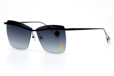 Солнцезащитные очки, Женские очки Gucci gg0352s