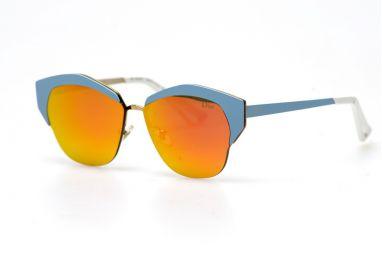 Солнцезащитные очки, Женские очки Dior 1223m
