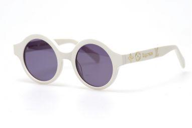 Солнцезащитные очки, Женские очки Louis Vuitton Supreme z0990w