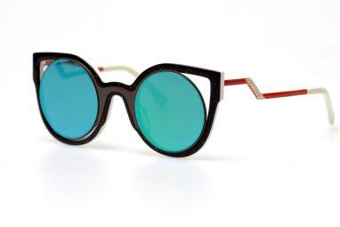 Солнцезащитные очки, Женские очки Fendi tf0137s