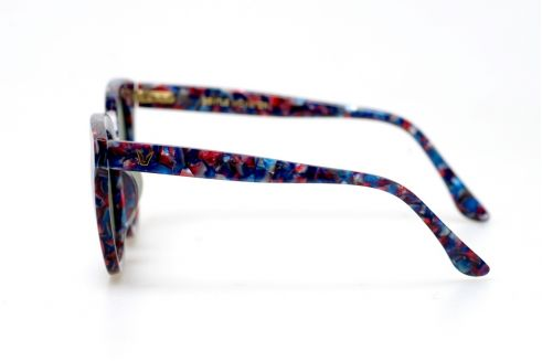 Женские очки Gentle Monster cuba502b