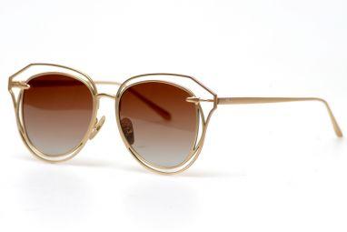 Солнцезащитные очки, Женские очки Christian Dior kalinda