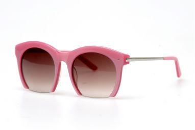 Солнцезащитные очки, Женские очки Carl Zeiss TheFoundry