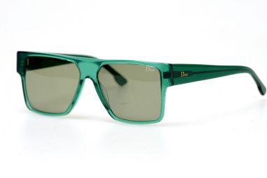 Солнцезащитные очки, Женские очки Christian Dior 807ot
